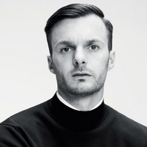 Kris Van Assche forced to pause signature label
