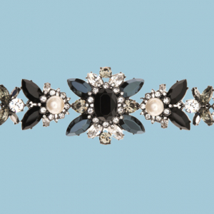 First look: Marchesa debuts a line of jewellery