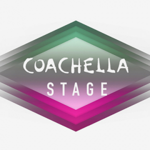 Snapchat debuts special filters for the Coachella Music and Arts Festival 2015