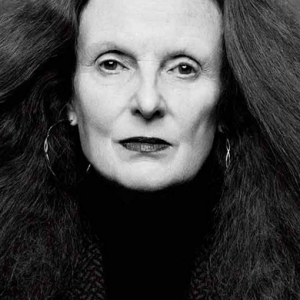 Sony was interested in creating a film out of Grace Coddington's memoir