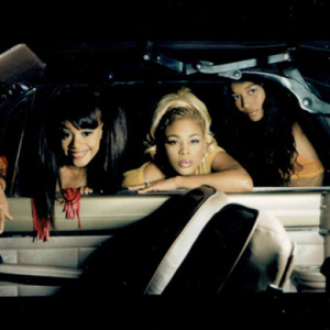 TLC launch Kickstarter campaign to fund their fifth and final album