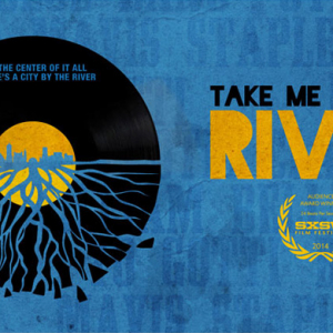 Terrence Howard and Snoop Dogg star in the documentary 'Take Me to the River'