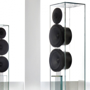 The Waterfall Audio System reaches the UAE