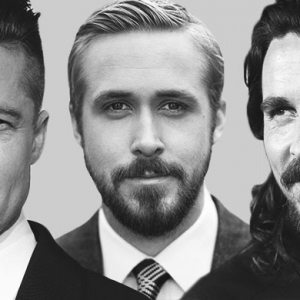 Brad Pitt, Ryan Gosling and Christian Bale to star in new financial drama