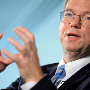 For sale: a coffee with Google's chairman Eric Schmidt