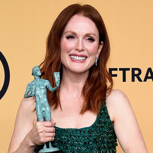 Screen Actors Guild Awards 2015: The Winners
