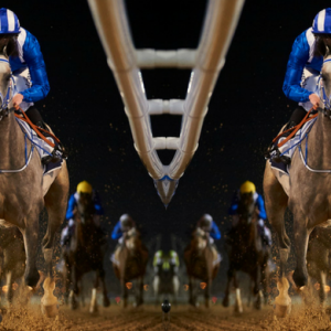 Your ultimate guide to the 2018 Dubai World Cup