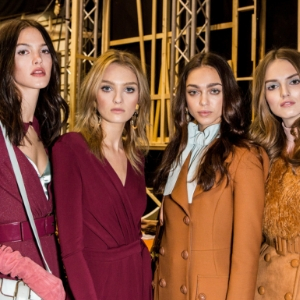 Elisabetta Franchi celebrates 20th anniversary with capsule collection of iconic pieces