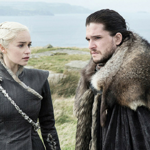 HBO confirms when the final seasons of Game of Thrones will air