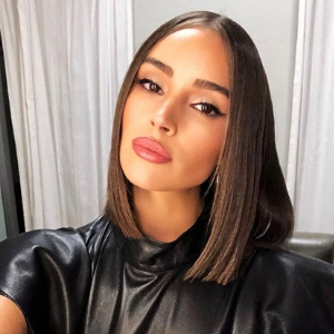 Revealed: The top hair trends for 2019