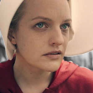 The release date for The Handmaid's Tale season 3 is revealed
