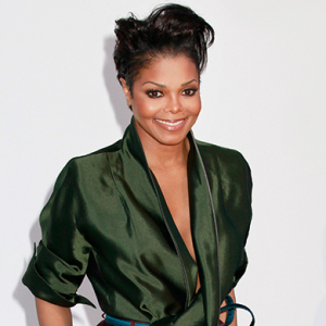 Janet Jackson to perform at Dubai World Cup