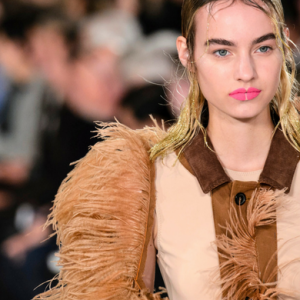 John Galliano announces Maison Margiela will go fur-free