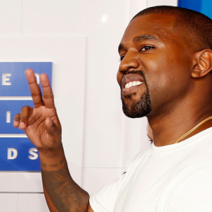 Kanye West is on track to become a billionaire thanks to his Yeezy line