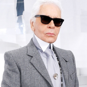 Karl Lagerfeld will be laid to rest in a strictly private ceremony