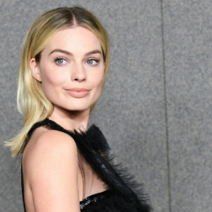 Margot Robbie is confirmed to play Barbie in upcoming film