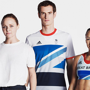 """I would do it now and forever..."" Stella McCartney is confirmed for further Olympic designs"