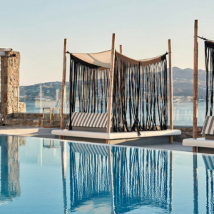 Travel talk: Plan your Greece getaway to Mykonos No5