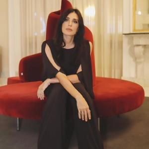 Nadine Labaki makes history as the first Arab woman to be nominated for an Oscar