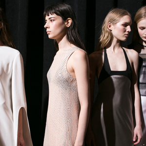 Narciso Rodriguez wins Artistry of Fashion nod at the 2018 Couture Council Awards