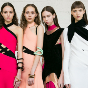Proenza Schouler pulls out of Paris Couture Week