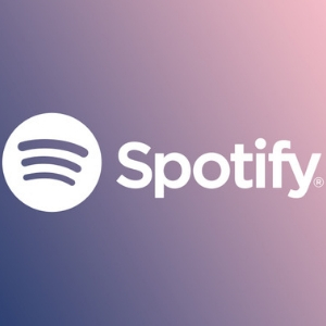 Spotify is now available in the Middle East