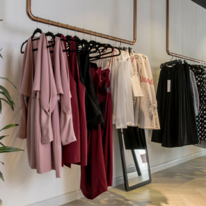 Introducing The Edit, the new Dubai-based concept store that's changing the game