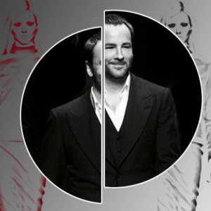 Buro 24/7 Interview: Tom Ford