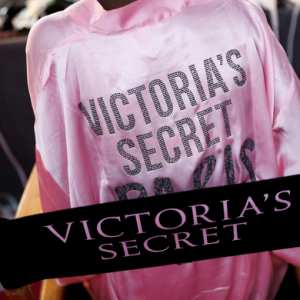 Could Victoria's Secret be headed for closure?