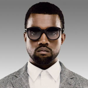 10 things you don't know about Kanye West