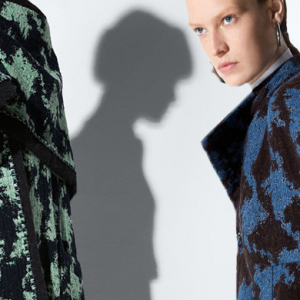 First look: Acne Pre-Fall 2015