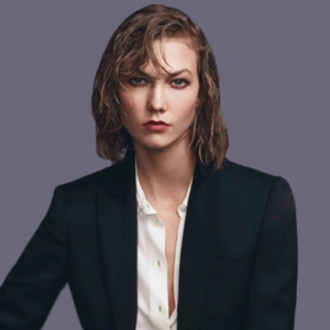 Karlie Kloss is funding a coding course for young women
