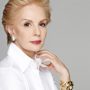 Carolina Herrera to visit Dubai to launch new fragrance collection
