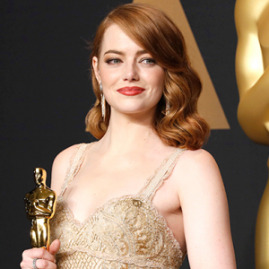 2017 Academy Awards: The winners