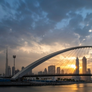 The UAE declares 2019 as the Year of Tolerance