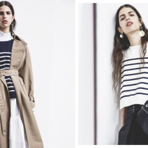 First look: 3.1 Phillip Lim Pre-Fall '17 collection