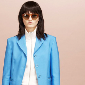 First look: 3.1 Phillip Lim Cruise 2014/15