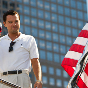 Leonardo DiCaprio rents Sheikh Mansour's yacht for the FIFA World Cup