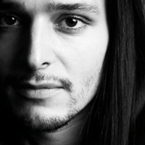 Olivier Theyskens leaves role at Theory