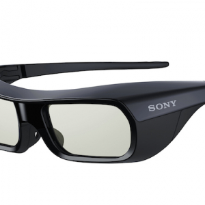 Sony to launch Google Glass rival