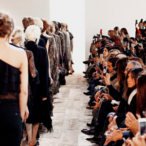 Michael Kors tops Instagram followers among luxury brands