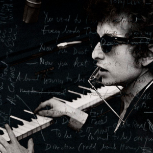 Bob Dylan's draft for 'Like a Rolling Stone' sold at auction for $2 million
