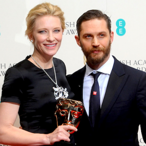 BAFTAs 2014: The winners