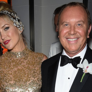 Step inside the Michael Kors Met Gala 2015 after-party