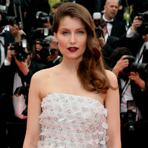 The Cannes Film Festival 2014: Opening night