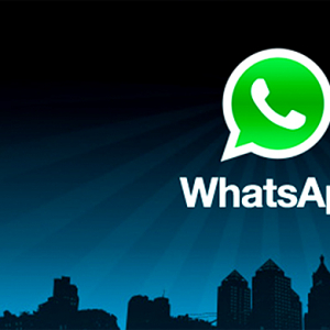 WhatsApp to offer voice calls after Facebook acquisition