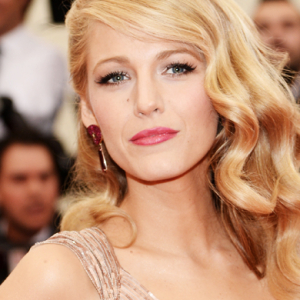 Top 5: The best beauty looks from the Met Gala