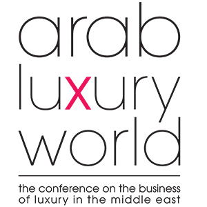 Arab Luxury World returns for its sixth edition