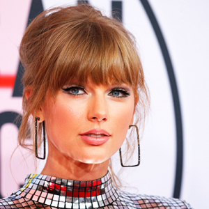 The 2018 American Music Awards: Red carpet arrivals