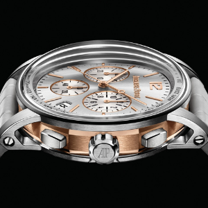 Cracking the code: What you need to know about Audemars Piguet's Code 11.59 collection